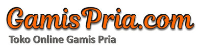 GamisPria.com